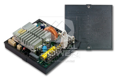 MECC ALTE AVR SR7 2G__02139.1422976017.386.513?c=2 mecc alte sr7 2g avr original mecc alte voltage regulator mecc alte sr7 wiring diagram at mifinder.co