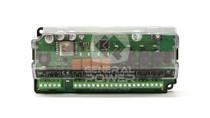 PHOTO Deep Sea DSE2157 Output Expansion Module 100original