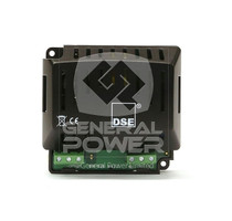 PHOTO Deep Sea DSE9150 Battery Charger