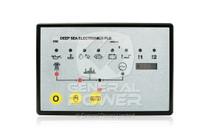 PHOTO Deep Sea DSE4120 Auto Mains Failure Control Module 100original