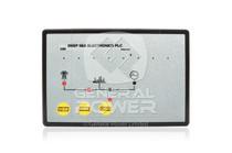 PHOTO Deep Sea DSE4130 Panel Auto Transfer Switch Control Module 100original
