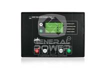 PHOTO Deep Sea DSE5210 Auto Start Control Module 100original