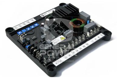 MARELLI AVR M40FA640A__37583.1422976083.386.513?c=2 leroy somer r449 avr leroy somer voltage regulator r450 avr wiring diagram at crackthecode.co
