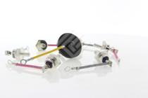 Stamford RSK5001 Diode Kit