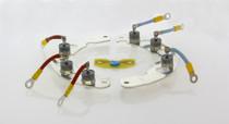 Leroy-Somer-ALT411KD001-Diode-Kit