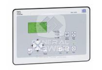Basler DGC-2020 Digital Genset Controller