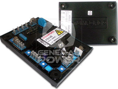 STAMFORD AVR AS440__50588.1424793805.386.513?c=2 stamford sx460 avr original voltage regulator stamford avr stamford alternator wiring diagrams pdf at gsmx.co