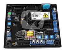 STAMFORD_AVR_SX440__81951.1502135043.210.290?c=2 stamford sx460 avr original voltage regulator stamford avr stamford avr sx460 wiring diagram at edmiracle.co