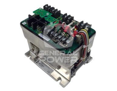 AVK AVR COSIMAT N __71972.1422976107.386.513?c\=2 leroy somer avr r438 wiring diagrams wiring diagrams r450m avr wiring diagram at bayanpartner.co