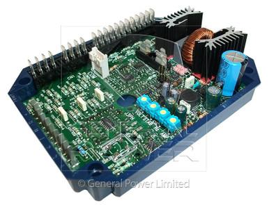 MECC ALTE AVR DER1__17706.1422976148.386.513?c=2 mecc alte der1 avr original mecc alte voltage regulator mecc alte wiring diagram at bakdesigns.co