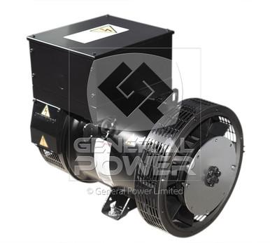 stamford pi144k alternator stamford cummins generator rh genpowerusa com