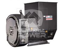 80 kw uci224f stamford generator alternator 100 kva 3 phase