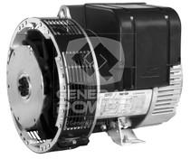 LSA 42.3M7 3-Phase - Leroy Somer | 50 kW