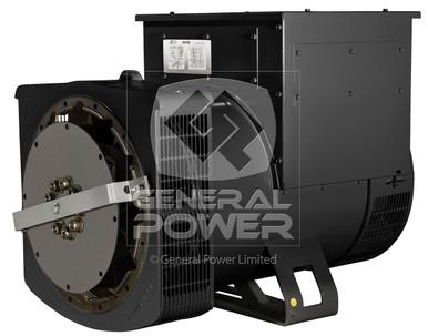 LEROY SOMER GENERATOR LSA442VS45 3 PHASE A__39573.1484083853.386.513?c=2 diesel generator sales, transfer switches, voltage regulators leroy somer r450 wiring diagram at n-0.co