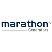 361CSL1601j 3-Phase - Marathon | 60 kW