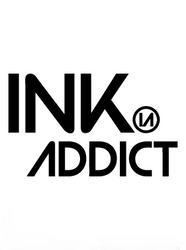 Ink Addict