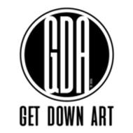 Get Down Art