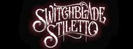 Switchblade Stiletto