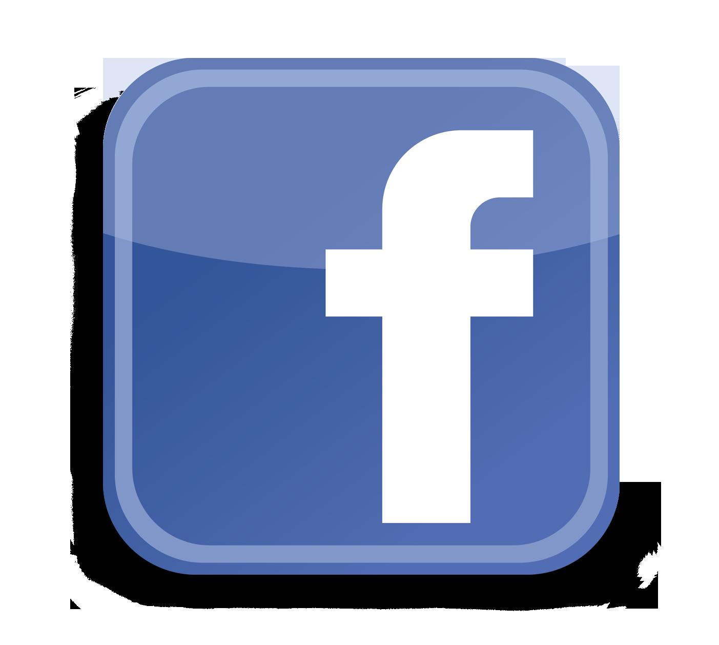 facebook-logos-png19759.png