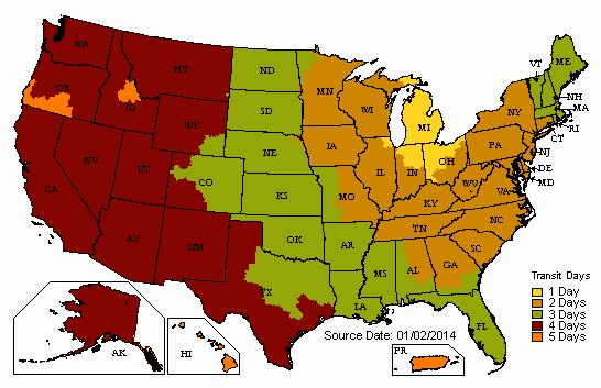ups-map1.jpg
