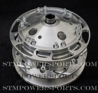 STM Single-Stage HD Rage 6 Primary Clutch