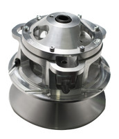 STM Rage 3 VL Snowmobile Primary Clutch STD (non-HD)