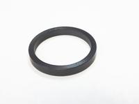 Can-Am Maverick XDS Turbo STM Secondary Trans Shaft Seal Shim