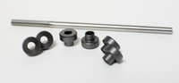 2016 ProCross Team Primary Supertip Bushing Set