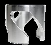 ATV Gen 1 Opposite Rotation Helix