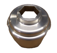 Wildcat Helixes for STM Secondary on Wet Clutch Models