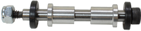 "Cam Arm Pin Conversion 1/4"" Pins"