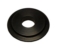"""Retaining Washer for 7/8"""" Wide Top HYVO Gear"""