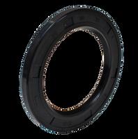 Miata Billet Wheel Hub Replacement Seal