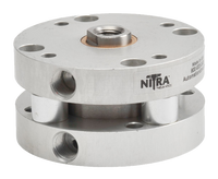 Pneumatic Primary Cylinder