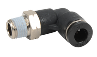 Pneumatic Primary Air Tube Fitting