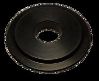 STM Tuner 2015 Polaris XP 900 Retaining Washer