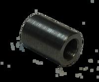 Pneumatic Lockup Plunger Bearing Spacer