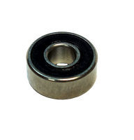 Pneumatic Clutch Plunger Bearing
