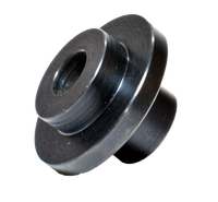 Tied Clutch Brace Secondary Bearing Post for STM Tuner Diamond Drive