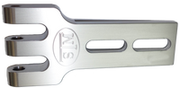 "STM Tied Clutch Brace 11.5"" Lower (New Style)"