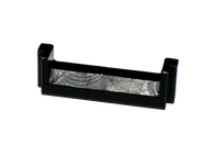 SkiDoo Exhaust Valve Retaining Clip