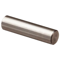 "STM Tuner Secondary Roller Pin 1/4"" x 1"" Standard Dowel"
