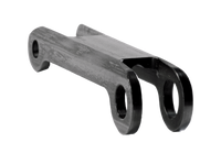 Arctic Cat Procross STM 530 Roller Chain Conversion Manual Chain Tensioner Adjuster Arm