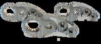 E-Tec P-Drive Clicker Adjust Style STM Supertip Cam Arm Set