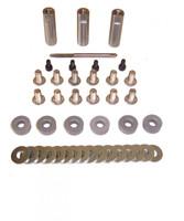 TRA Pin Kit