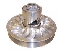 STM Snowmobile Tuner Driven Clutch Gen 2