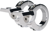 PIAA Billet Mounting Bracket For Auxiliary Lamps