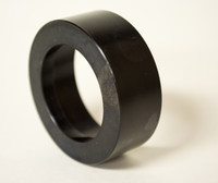 Sleeved 2-Way Bearing Cap Rage 3 and 3S Can-Am and Polaris