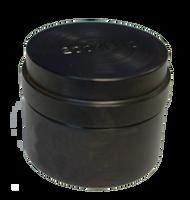 ATV XP Tuner Movable Bushing Press Tool