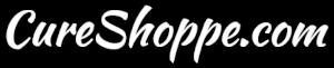 CureShoppe.com